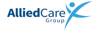 alliedcaregroup