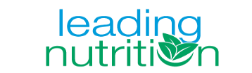 leadingnutrition