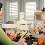Telehealth-nutrition-consults-are-as-effective-as-in-person-consults-research-shows-min