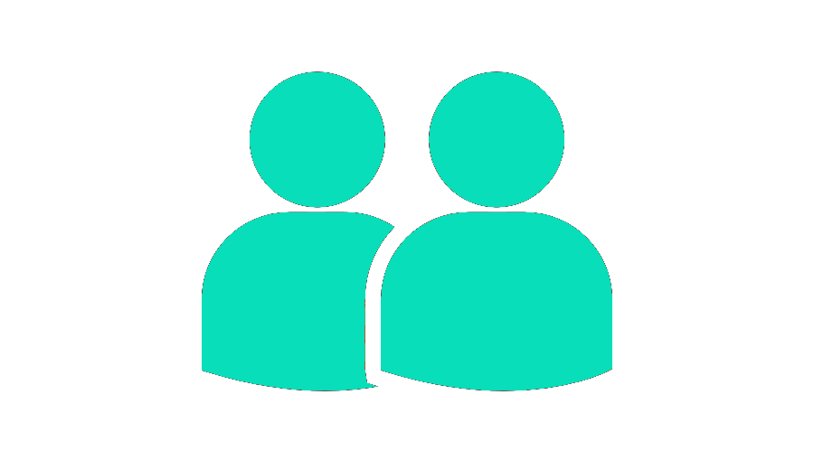 two-people